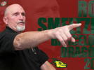 Picture for Former CFL head coach Ron Smeltzer named OL coach for Barcelona Dragons