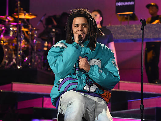 j-cole-returns-from-twitter-hibernation-confirms-the-off-season-release-date