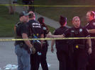 Picture for Edgewood shooting victims ID'd, police ask for help with investigation