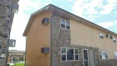 Cover for 2 Bedroom Home in Scottsbluff - $77,500