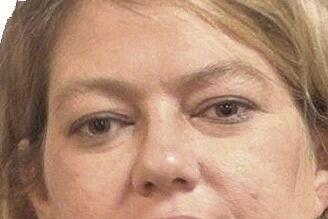 Picture for Forsyth woman gets DUI charge in wreck
