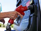 Picture for Why Republican talking points on gas prices are so embarrassing