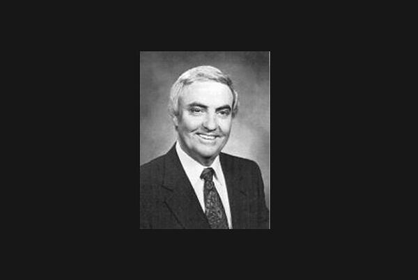 Picture for Missouri State Senator and Fair Supporter Jim Mathewson Dies