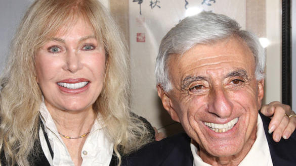 Picture for 'M*A*S*H': Why Corporal Max Klinger Actor Jamie Farr Said it Was 'Bittersweet' for the Hit Series to Come to an End