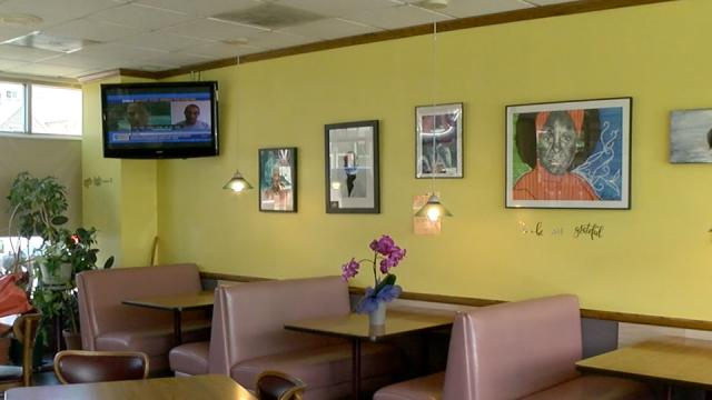 Picture for Welton St. Cafe to resume indoor dining