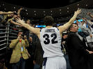 Picture for Glens Falls' Jimmer Fredette Living Up to Potential Overseas