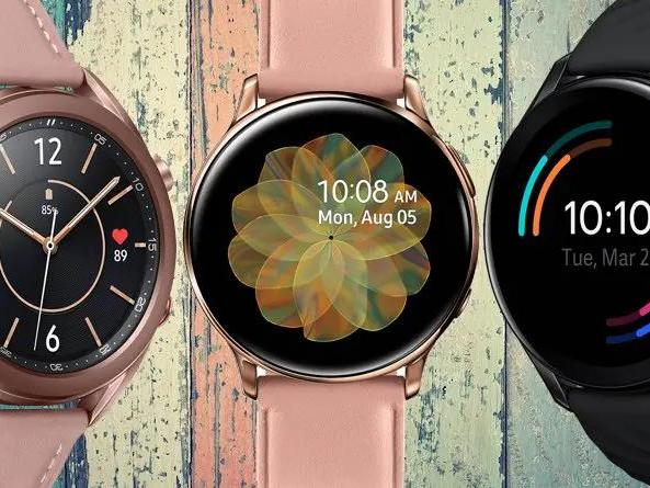 oneplus-watch-vs-samsung-galaxy-watch-3-vs-active-2-key-differences