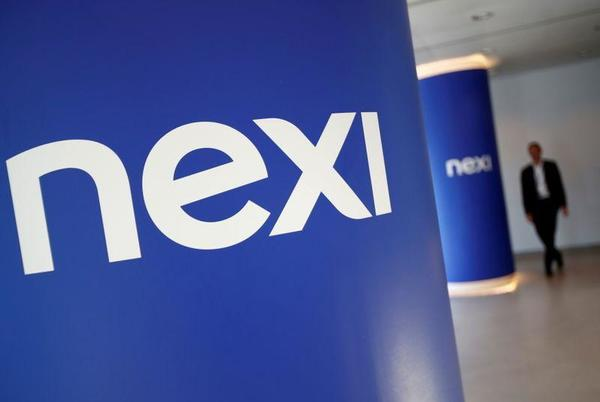 Picture for Nexi exec says group interested in digital euro, no formal talks with ECB
