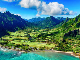 Local News: Hawaii on FREECABLE TV