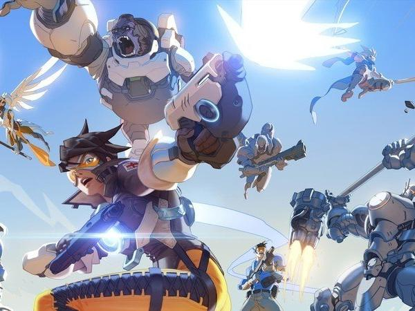 blizzard-entertainment-s-overwatch-director-jeff-kaplan-leaving-the-company-after-19-years