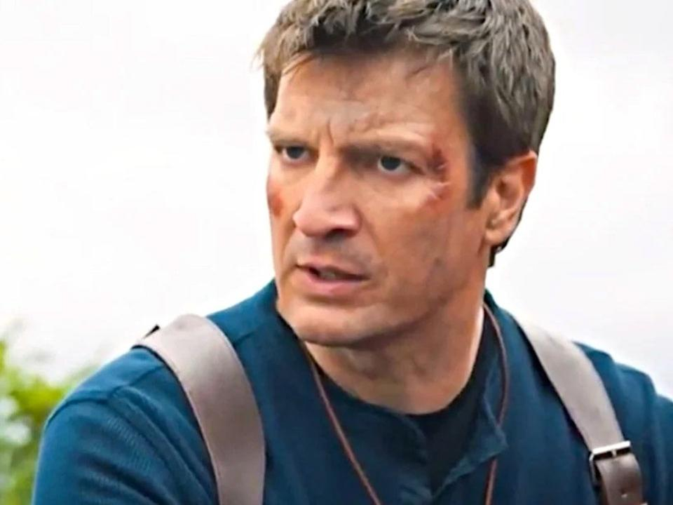 nathan-fillion-breaks-silence-on-uncharted-movie-and-nathan-drake-snub