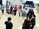 Picture for STARBASE Edwards starts new afterschool STEM program specifically for girls