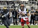 Picture for UCF football schedules home-and-home with Maryland