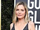Picture for Michelle Pfeiffer stuns in rare photo with 28-year-old daughter Claudia Rose