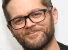 Picture for What Happened To Josh Kaufman From The Voice?