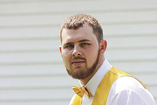 Picture for Atchison man succumbs to injuries suffered from motorcycle crash