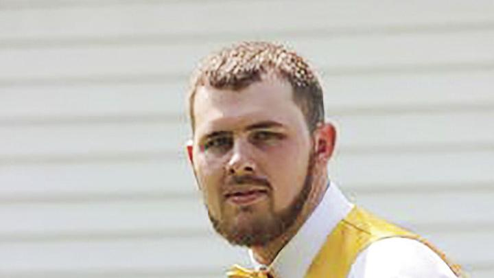 Cover for Atchison man succumbs to injuries suffered from motorcycle crash