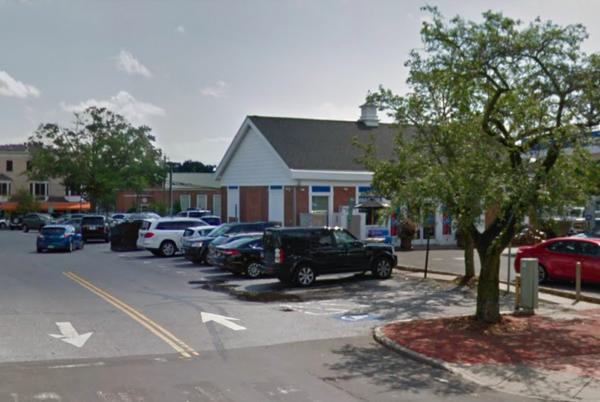 Picture for Town Upholds $25 Ticket Issued for an Unpaid Space in Morse Court