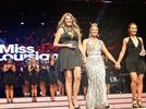 Picture for Atchafalaya, Heart of Pilot win Night 2 Miss Louisiana preliminaries