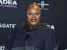 Picture for Did Cassi Davis have a stroke? House Of Payne fans worry about actress's health