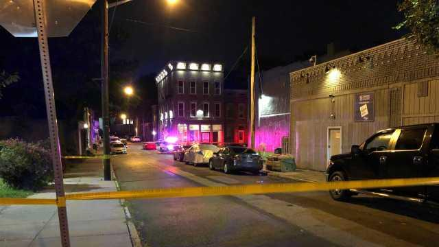 Picture for Police iD victim in fatal Lower Price Hill shooting