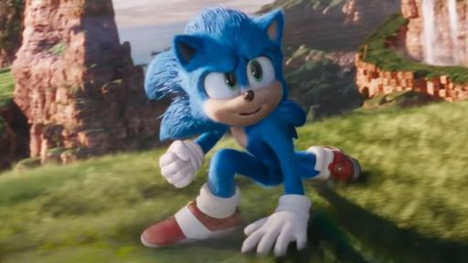 Sonic The Hedgehog 2 Release Date Cast And Plot News Break