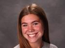 Picture for Fridley Athena: Claire Smith