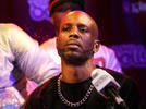 Picture for DMX Suffered From Heartbreaking Trauma Before Dominating Hiphop Stage, Confirms Roxanne Shante