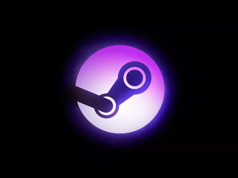steam-is-down-epic-store-psn-and-more-also-knocked-offline