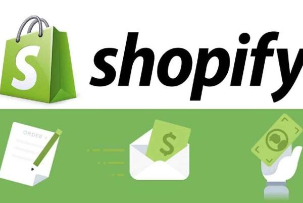 Picture for 12 Best Apps for Your Shopify Dropshipping Store