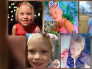 Picture for AMBER Alert: What we know as crews continue to search for missing 5-year-old