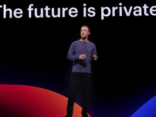 facebook-confirms-it-will-release-ray-ban-smart-glasses-as-next-consumer-device