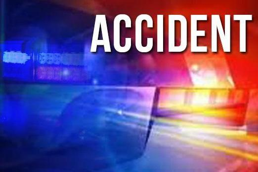 Picture for Vehicle Crash in Logan County Results in Injuries