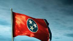 Cover for Best counties to retire to in Tennessee