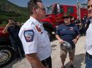 Picture for Fires are intensifying, and Utah Sen. Mitt Romney wants a new national strategy to fight them