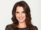 Picture for Kelly Monaco Explains Why She Isn't More Active on Social Media