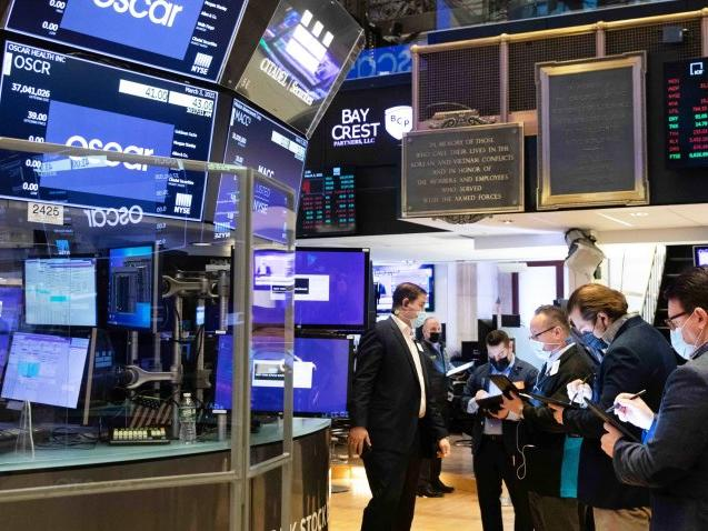 new-york-poised-for-a-banner-ipo-year-showing-that-silicon-valley-isnt-the-only-tech-hub