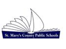 Picture for UNMASKED: St. Mary's County Public Schools Will See Smiles, Normalcy Next Fall