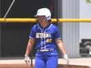 Picture for SOFTBALL ROUNDUP: Bethany College makes run through NAIA Softball Opening Round in Chickasha