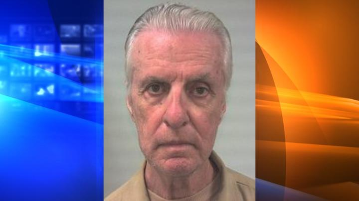 Cover for Judge weighs placement of 'sexually violent predator' in San Bernardino County town