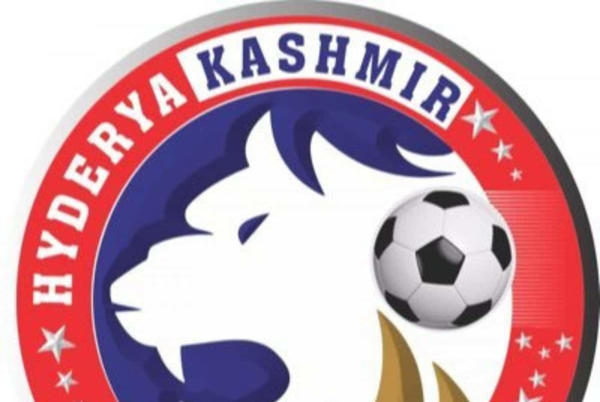 Picture for Hyderya Sports Kashmir FC Produce Fake Bank Guarantee for I-League Qualifiers