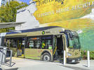 Picture for C-TRAN's BRT 'savings' for The Vine don't appear to pencil out