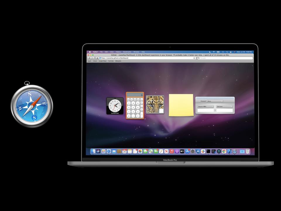 developer-recreates-safari-s-snow-leopard-design-with-new-browser-for-macos-big-sur