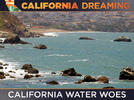 Picture for Is desalination the answer to California's drought? Here's what experts say