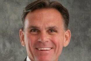 Picture for Hackel to vaccine mandates: Nope, not in Macomb