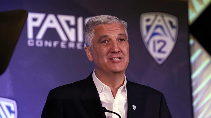 Picture for Washington State football program's vaccine hesitancy may prove costly for Cougars