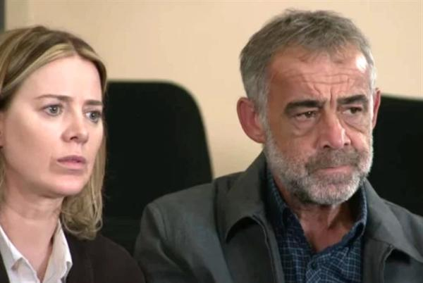 Picture for Coronation Street Spoilers: Grieving Abi Franklin Ends Ties With Kevin Webster
