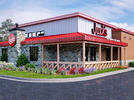 Picture for Jack's slated to open June 9