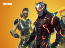 Picture for When did Fortnite Battle Royale come out? Release date