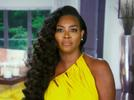 Picture for Kenya Moore Responds to Sellout Accusations Amid RHOBH & RHONY Comments